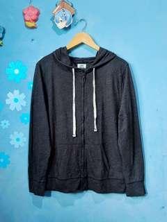 Old Navy Zip Hoodie Jacket