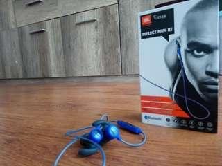 Headset JBL Bluetooth original jual rugi