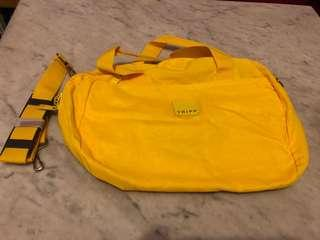 TRIPP Holiday Bags Holdall