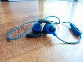 Headset Bluetooth jbl jual rugi