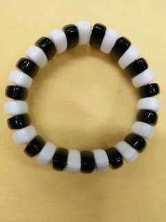 Korean-style Bracelet 韓式手鍊