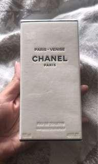 Chanel Paris Venise edt 125ml