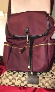 Original CK Backpack