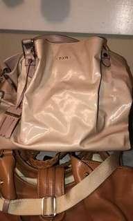 Original TODS bag