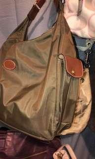 Original Longchamp