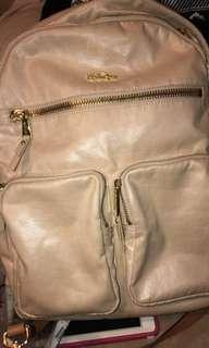 Kipling backpack original