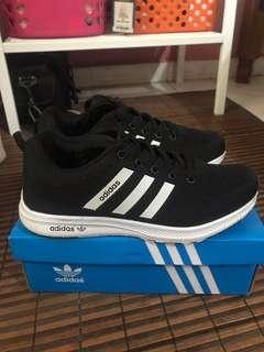 Copy Ori Adidas