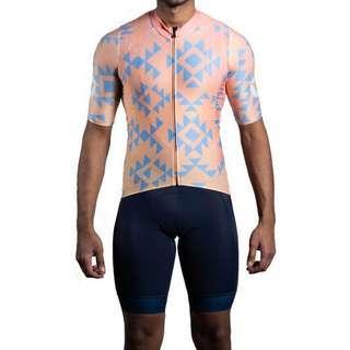NEW Black Sheep Cycling - Mexico Kit