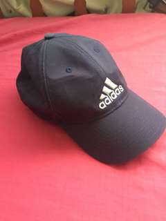 Authentic Abercrombie and Fitch Cap b4950ecd77c0