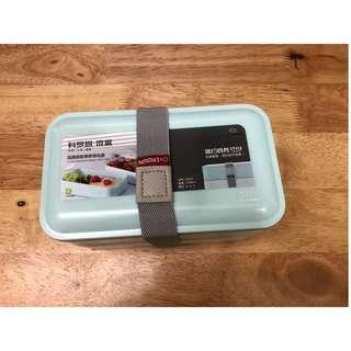 [BRAND NEW] Lunchbox / Picnic box
