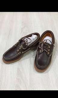 🚚 Timberland經典雷根鞋