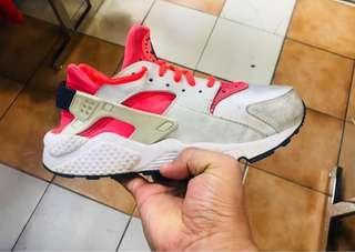 Nike Huarache Original