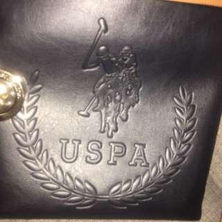 USPA Purse from Florida