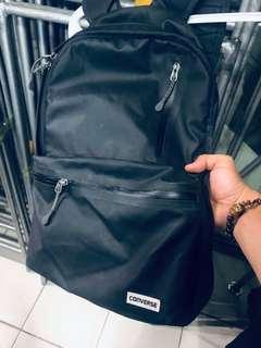 Converse Backpack Original