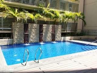 Condo near Resorts World