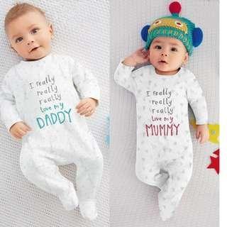 🚚 Children's Clothes Singapore | Stylish Baby & Kidswear Online Shopping