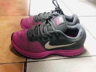 Nike Pegasus 30 Original