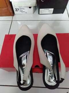 Zada Flatshoes