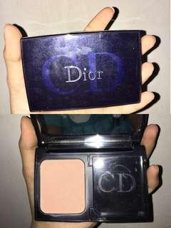 Dior Diorskin Forever Extreme Forever Control Perfect Matte Powder