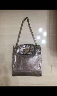$1200 Deal today ! Chanel Shoulder Tote