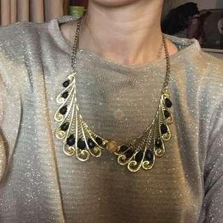 kalung collar