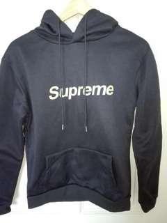 bb0931fe30fd supreme hoodie