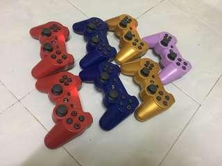 ps3 wireles