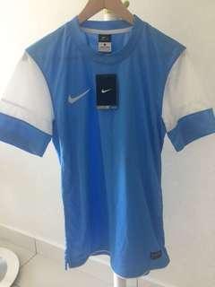 Nike Jersey(Unisex)