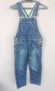 H&M Kids Overall