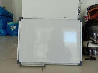 Whiteboard Magnetic