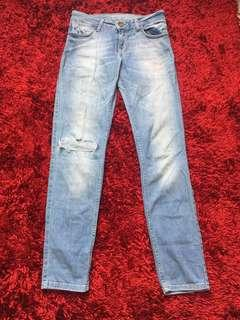 SALE! Zara jeans
