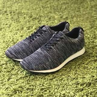 "PEDRO SHOES ""KNITED CASUAL RUNNER"""
