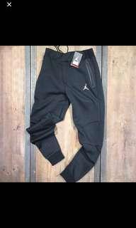 Instock Jordan Jogger Sweatpants