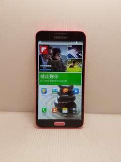 SAMSUNG J N075T 4GLTE 3GB 16GB