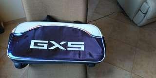 GXS Badminton Bag