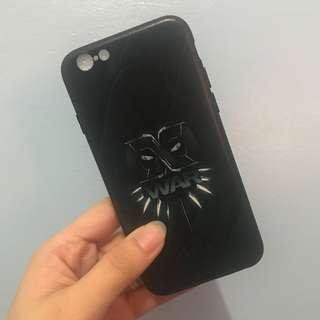 Avengers Iphone 6/6s Case