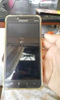 Samsung Galaxy J2 Prime Nego