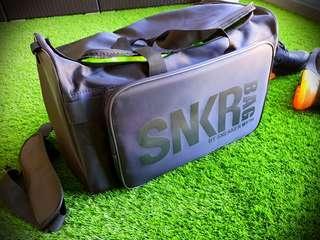 SNKR Bag - Gym/Shoe bag