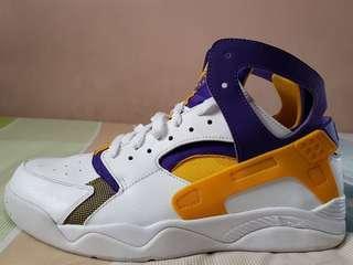 Nike Huarche Lakers