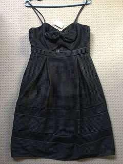 NEW Dotti Dress size 10