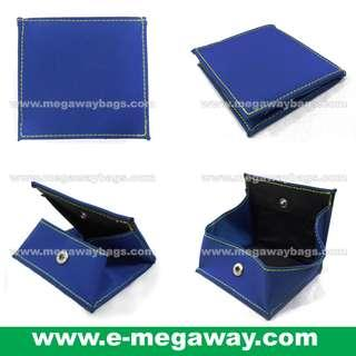 #Tissue #Paper #Recycle #Refill #Takeaway #Carrier #Travel #Go #Black #Blue #Folded #Nice #Pack #Packaging #Gifts #Wallet #Pouch #Accessories #Folding #Case @MegawayBags #Megaway #MegawayBags #7775