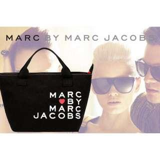 🚚 Marc Jacobs Limited Mini Tote Bag