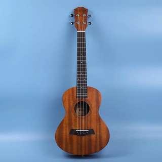 🚚 26inch brand new ukulele