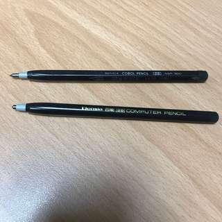 🚚 2B鉛筆