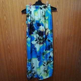 Reduce Kain baju kurung (kain shj)