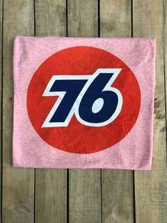 T-shirt 76 Union