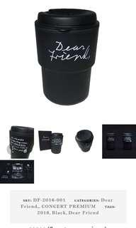 代友徾hocc coffee mug