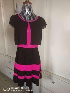 👗 dress ..dress