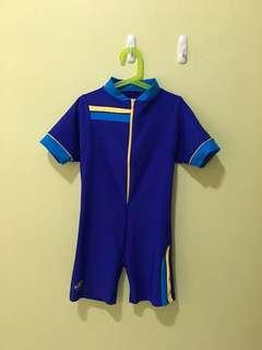 🚚 Wavepacific Swimming Suit