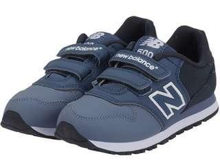 🚚 New balance 鞋